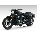 Harley Davidson 2012 Night Rod Special 1:18 Maisto