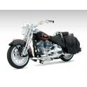 Harley Davidson 1998 Heritage Springer 1:18 Maisto