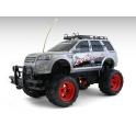 Land Rover LR2 1:15 RC auto New Bright