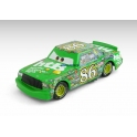 Chick Hicks Cars Mattel 1:55