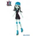 Monster High Frankie Stein Sport