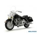 Harley Davidson 1999 Road King