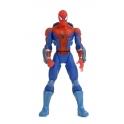 Spiderman figurka se speciálními akčními doplňky