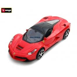Ferrari LaFerrari 1:43 Bburago