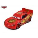 Blesk McQueen odhodlaný Cars Mattel