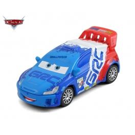 Raoul CaRoule Cars Mattel