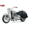Harley Davidson 1997 Heritage Softail