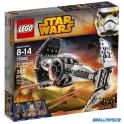 LEGO 75082 Star Wars Inkvizitor