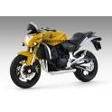Honda CB 600 F Hornet Welly 1:18