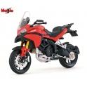 Ducati Multistrada 1200S Maisto 1:18