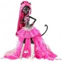 Monster High Catty Noir Mattel