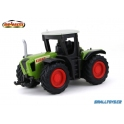 Traktor Class Xerion Majorette