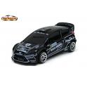 Ford Fiesta WRC Majorette