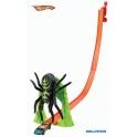 Hot Wheels Spider Slam BGH92