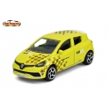Renault Clio Sport Majorette