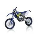 Husaberg FE 450 1:12 Automaxx