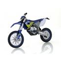 Husaberg FE 390 Automaxx  1:12