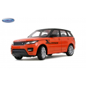 Land Rover Range Rover Sport Welly 1:24