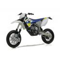 Husaberg FS 570 Automaxx 1:12