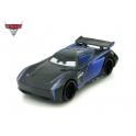 Jackson Storm autíčko Cars 3