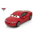 Natalie Certain autíčko Cars 3
