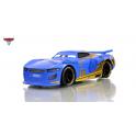 Daniel Swervez No.19 autíčko Cars 3