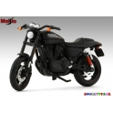 Harley Davidson 2011 XR1200X 1:18 Maisto