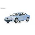 Alfa Romeo 156 Solido 1:43