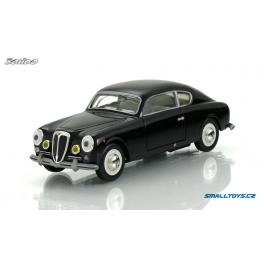 Lancia Aurelia Gran Turismo Solido 1:43
