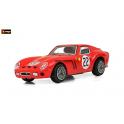 Ferari 250 GTO No.22 Bburago