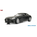 Mercedes Benz AMG GT Maisto 1:18