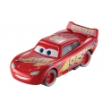 Blesk McQueen Cars 3 Rusteze
