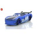 Ed Truncan autíčko Cars 3