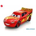 Blesk McQueen Rust-Eze Racing Center Cars 3