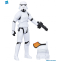 Star Wars figurka Stormtrooper Hasbro