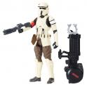 Shoretrooper akční figurka Star Wars Hasbro