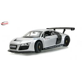 Audi R8 LMS Rastar 1:24