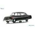 Tatra 603 Abrex 1:43 černá
