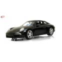 Porsche 911 Carrera S Rastar 1:24