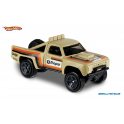 Dodge D100 Hot Wheels Mopar