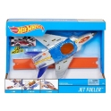 Jet Fueler letadlo Hot Wheels FDW71