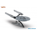 U.S.S. Vengeance Star Trek Hot Wheels