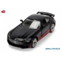 Mercedes Benz AMG GT R Autobot Drif