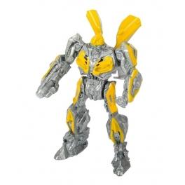 Bumblebee Robot Transformers