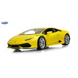 Lamborghini Huracán LP 610-4 Welly 1:24