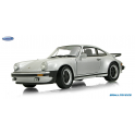 Porsche 911 Turbo Welly 1:24