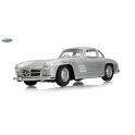 Mercedes Benz 300 SL Welly 1:24