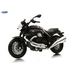 Moto Guzzi Griso 1200 8V SE Welly 1:18