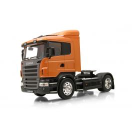 Scania R 470 Welly 1:32