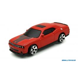Dodge Challenger SRT8 Maisto bazar